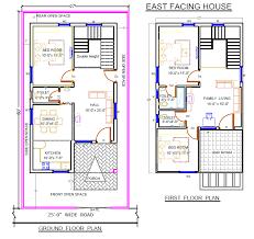 2 bedroom duplex floor plans duplex house designs floor plans modern duplex house plans floor