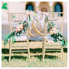 and groom chairs sit in style with ridiculously gorgeous and groom chairs