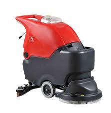 floor scrubber design floor scrubber best machine u2013 home design