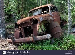 car junkyard michigan junk junkyard stock photos u0026 junk junkyard stock images alamy