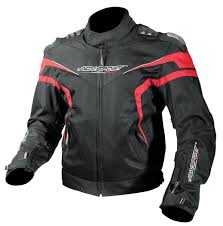 affordable motorcycle boots affordable motorcycle gear from head to toe cycle world