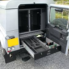Truck Bed Dog Kennel Dog Cage Truck Bed Crate Pickup Best For U2013 Journeyday