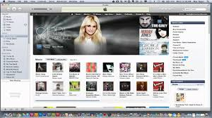 itunes tutorial how to redeem an itunes gift card youtube