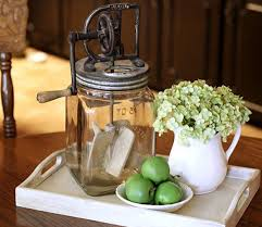 table centerpieces kitchen ideas candle table decorations dining room table