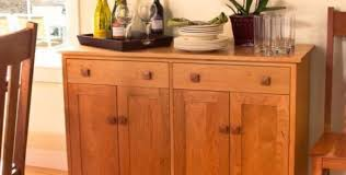 sideboard antique marble top sideboard furniture amazing marble