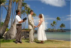 hawaiian weddings wedding packages at bridal hawaii