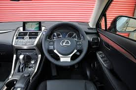 lexus nx f sport uk review new lexus nx 2014 pictures lexus nx front cornering auto express