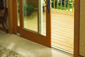 Cost Install Sliding Patio Door Door The Sliding Door Company As Sliding Door Hardware And