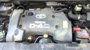 2005 toyota corolla fuel filter toyota corolla 2003 d4d 81kw cold start problem 5 c