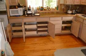 kitchen bin ideas kitchen island storage ideas 100 images ikea kitchen islands