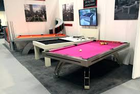 pool tables for sale in houston pool tables for sale houston coin operated in tx used newae info