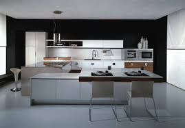 the most awesome and also attractive italian kitchen design for