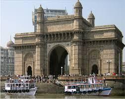 mumbai u0026 around home