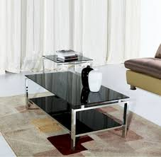 L Shaped Coffee Table Guitar Coffee Table Dubai Coffee Table L Shaped Coffee Tables Mr