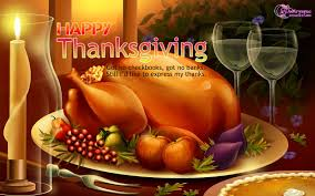 thanksgiving qoute merry chrismast and happy new year thanksgiving quotes with