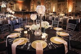 louisville wedding venues galt house hotel wedding louisville ky louisville wedding venue
