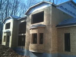 captivating structural insulated panels disadvantages panel van