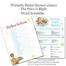 interactive bridal shower photo minimalis awesome bridal shower image