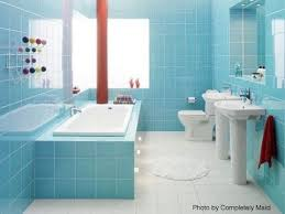 Best Tips For Your Bathroom Images On Pinterest Bathroom - Colorful bathroom designs