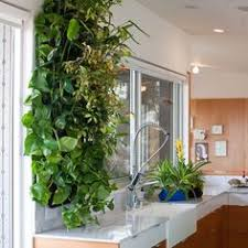 Indoor Wall Herb Garden The 10 Coolest Things Coming To Your Home Herb Wall Herbs And