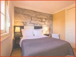 chambres d hotes porto portugal chambre d hote porto portugal awesome chambres d h tes pedra iberica