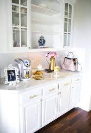 Backsplash For Kitchen With White Cabinet Kitchen Kitchen Backsplash Ideas With White Cabinets Backsplash
