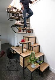 Freshome Com Interior Alluring Home Furniture Designs Home - Home furniture designs