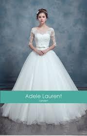 Wedding Dress Sample Sale London Dansant Bridal Affordable Designer Wedding Dress Outlet