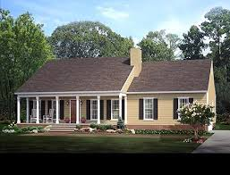 search house plans house plans at family home plans