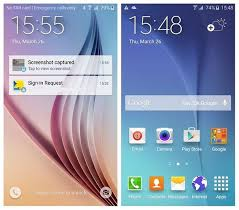 samsung galaxy s5 lock screen apk samsung galaxy s6 review great design great device hardware