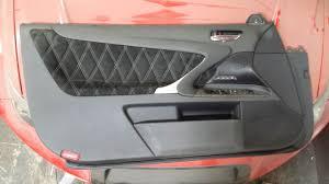 lexus sc300 door panel ca fs socal carbon fiber vented hood u0026 custom door panels sema