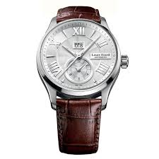 amazon com louis erard 1931 82216aa21 bdc21 40 automatic