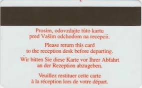 si e accor hotel key card ibis accor hotels bienvenue welcome 2 ibis