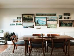 how to hang without nails beautiful hang a painting without nails the house ideas