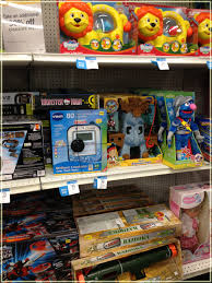 kmart halloween kmart additional 50 off clearance toys great buys