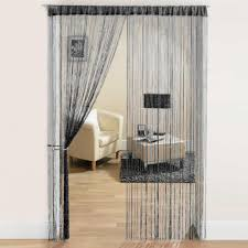 Magnetic Fly Screen For French Doors by Fly Curtains For Upvc Doors Onvacations Wallpaper