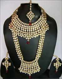 wedding necklace designs 15 mesmerizing wedding necklace designs you must try on wedding