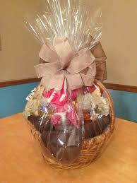 how to make gift baskets 54 best diy how to make a gift basket images on basket