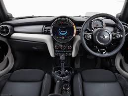 mini cooper interior mini cooper s 5 door 2015 picture 109 of 159