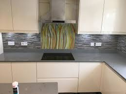 kitchen wall tiles wickes printtshirt