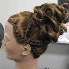 long hair that comes to a point long hair design updos are awesome news modern salon