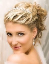 wedding hair with headband bridal headbands bridal pearl headband hairstyles for weddings