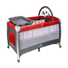 Folding Cot Bed Folding Cot Bed Model Loft Bed Design Baby Folding Cot Bed