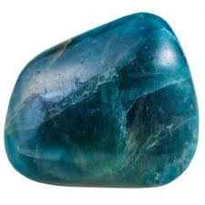 light blue gemstone name gemstone meanings and crystal properties beadage