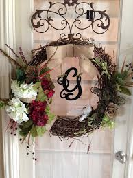 s day wreath 12 best s day wreaths decor images on wreath