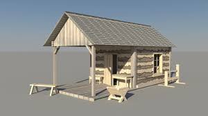 House Models by House Model In Maya Cgtrader