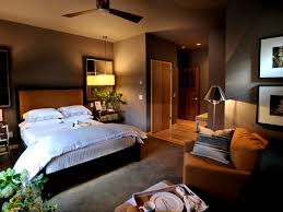 bedroom likable master bedroom grey color schemes images paint