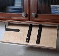Magnetic Strips For Kitchen Knives Under Cabinet Knife Block In Knife Storage