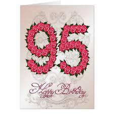 gothic birthday cards u0026 invitations zazzle co uk