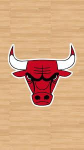 chicago bulls wallpaper wallpapers for phone pinterest bulls